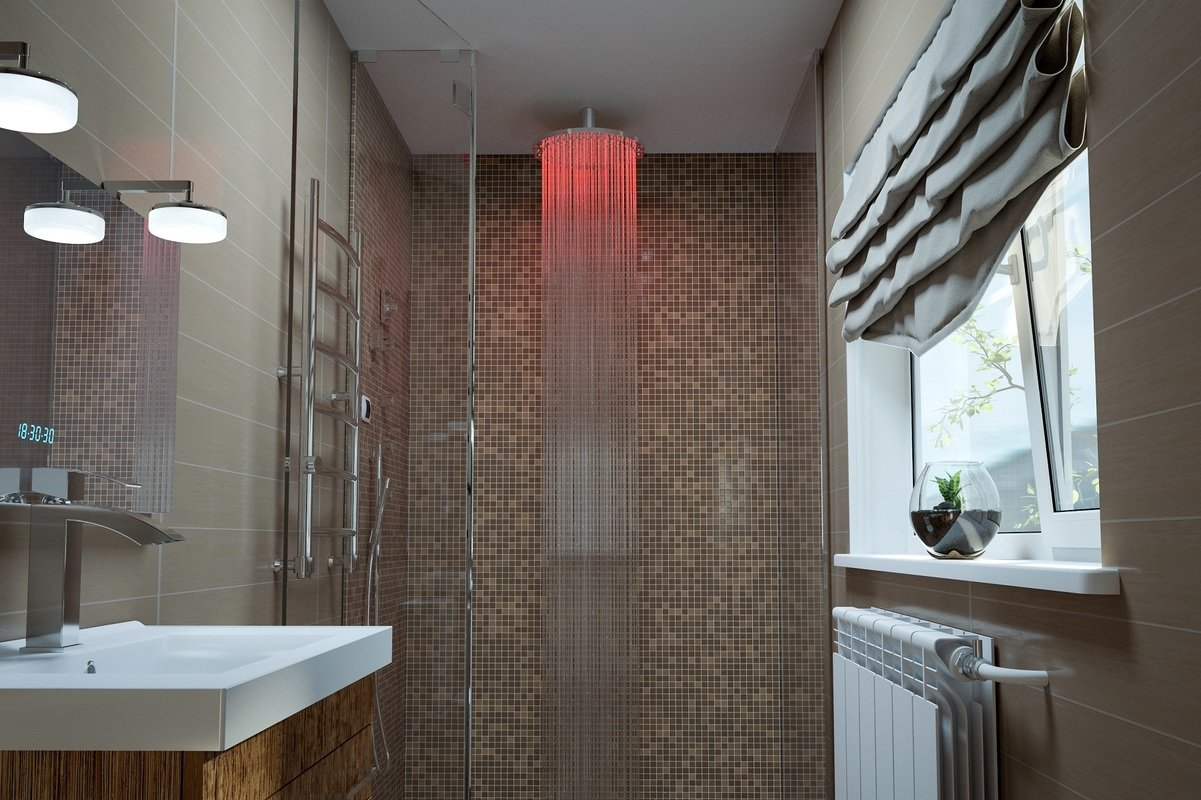 how to choose between a bathtub or a shower showers are perfect for people who are busy active and always on the run people wo don t have a ton of time in the morning to get ready and really just