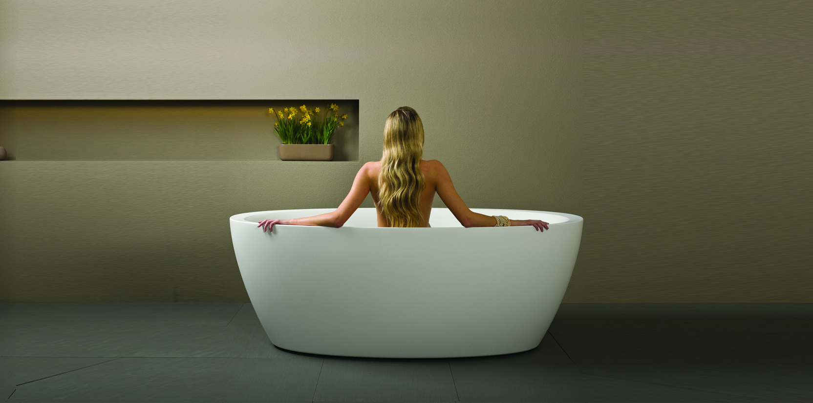 bathtub types plumbworld baths of watch