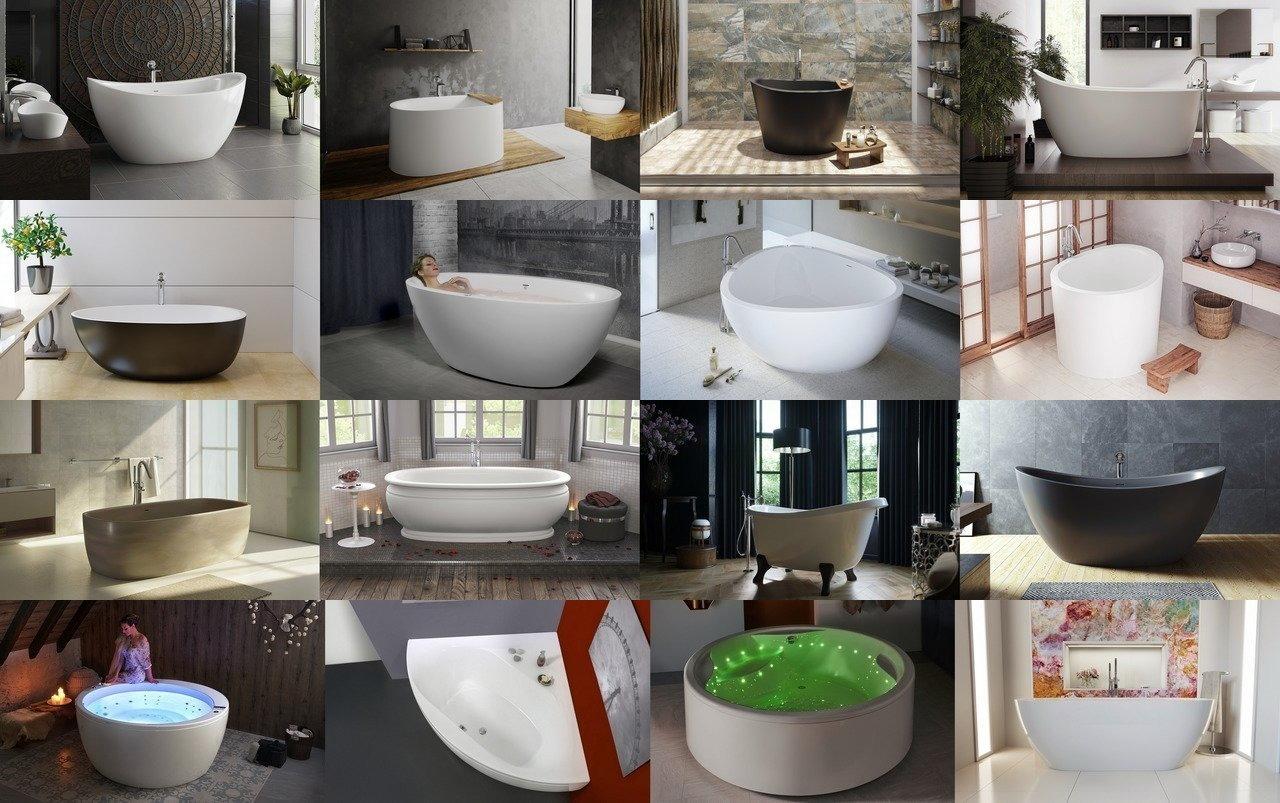vivalusso ru category bathtubs